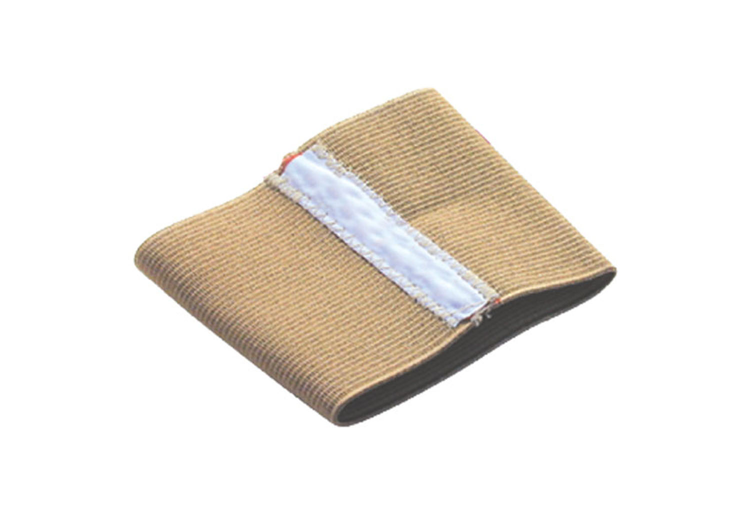 ARCH SUPPORT BANDAGE Gallary1