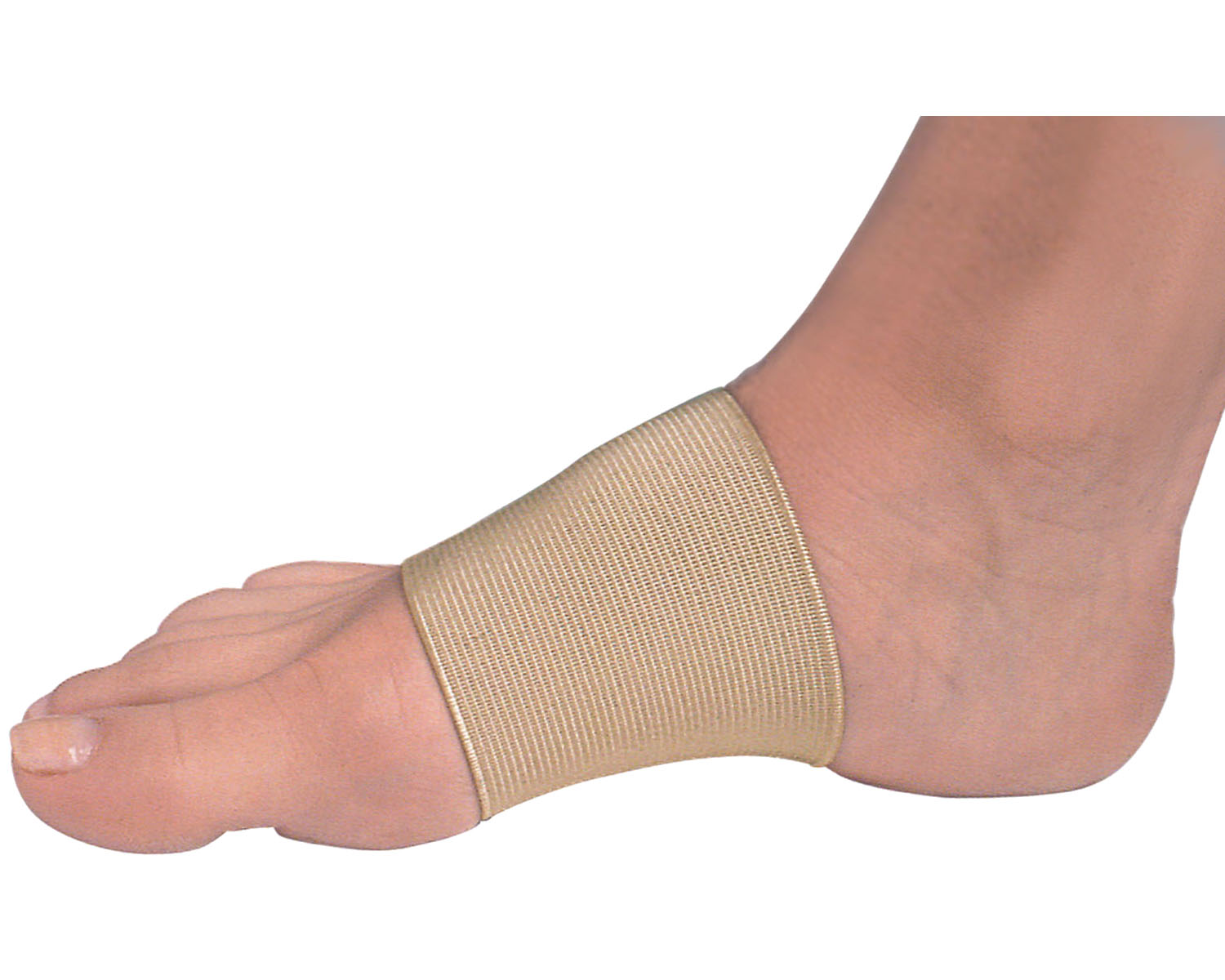 ARCH SUPPORT BANDAGE