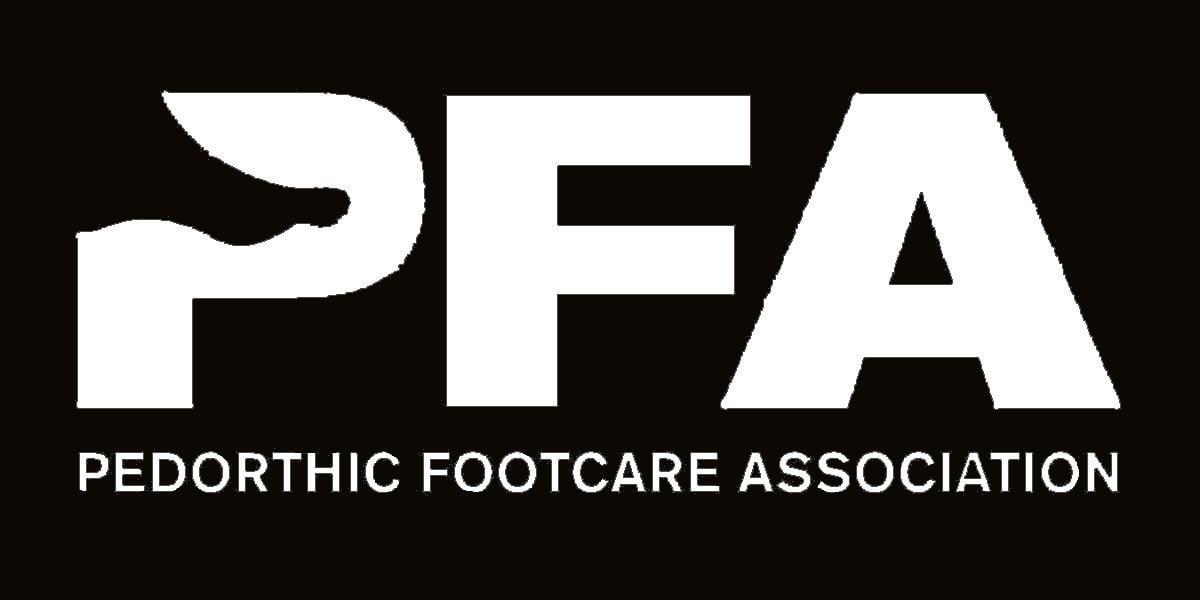 PFA Image
